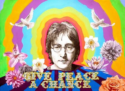 1349716206_6788_John_Lennon