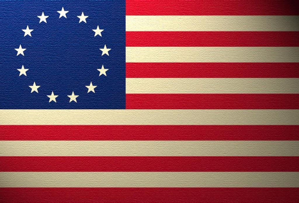 revolutionary-war-flag