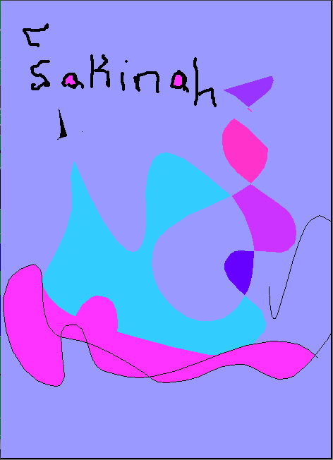 untitled - Sakinah 2-110