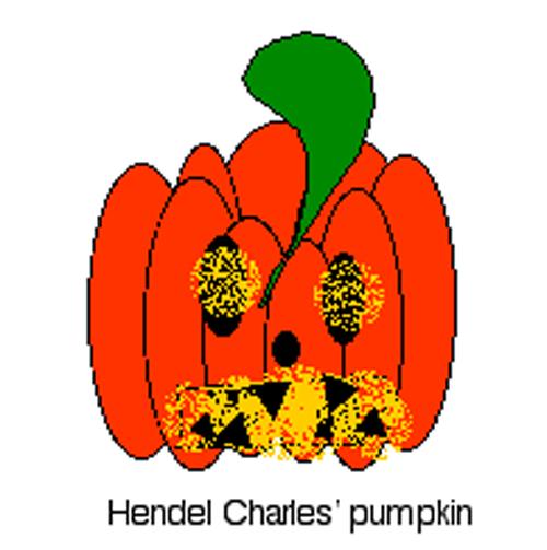 Hendel 4-201