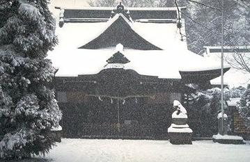 jp_snow_01