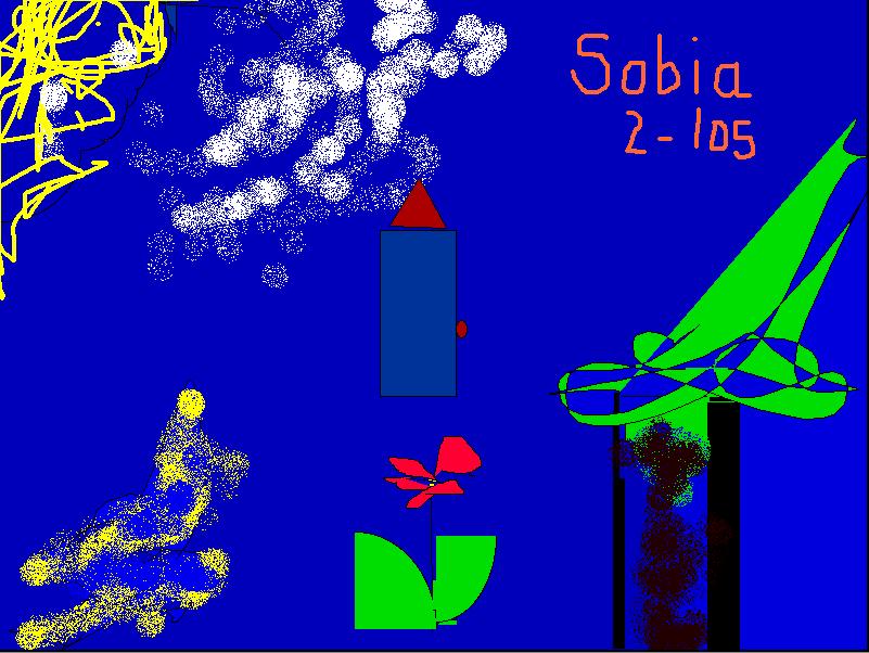sobia