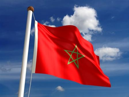 morocco_flag.jpeg