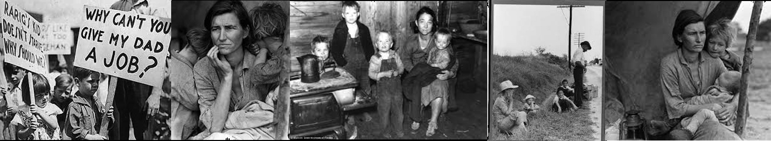 kristin-williams-great-depression