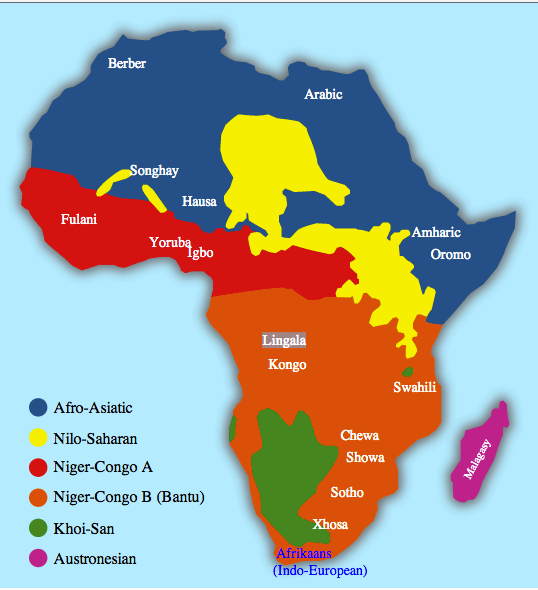 linguisitc-african-map