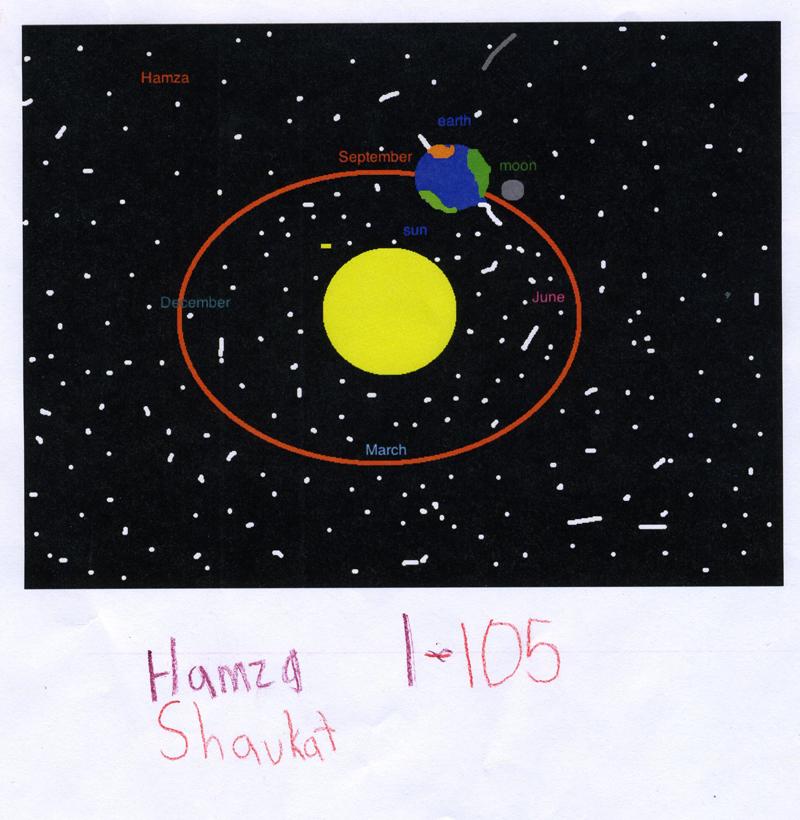 hamza002-sm