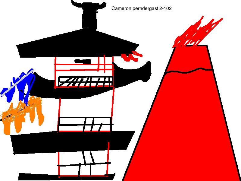 pagoda-cameron