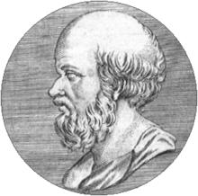 220px-Eratosthene.01