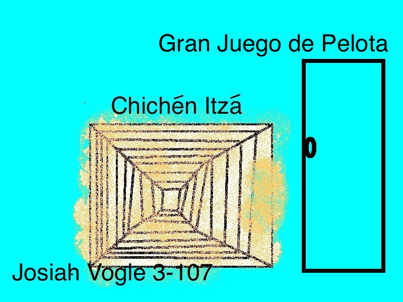 chichen itza2