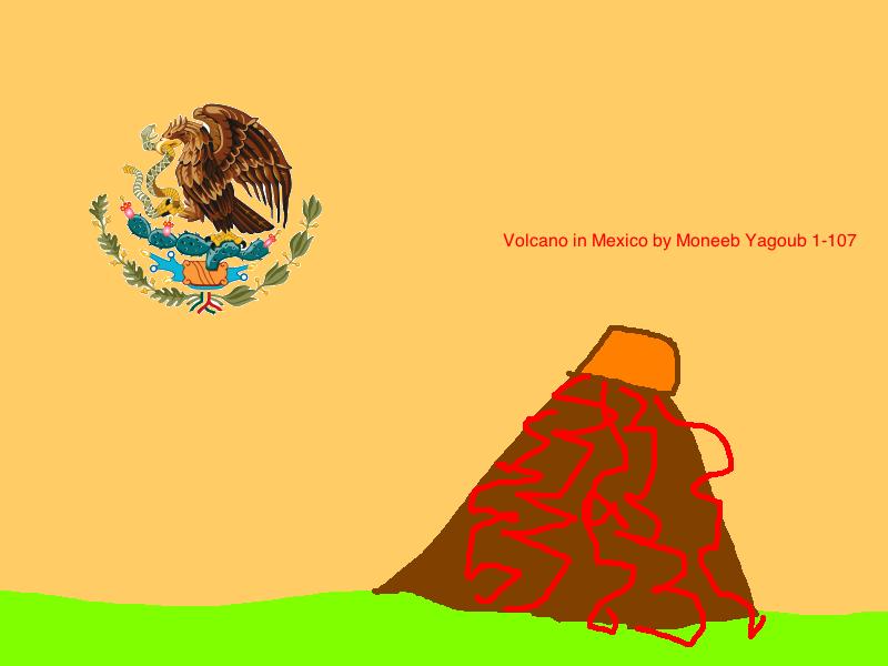 moneeb-volcano