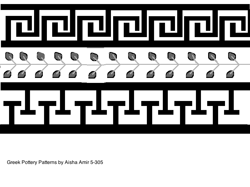 Ancient Greek Vase Patterns Vase And Cellar Image AvorcorCom New Greek Vase Patterns