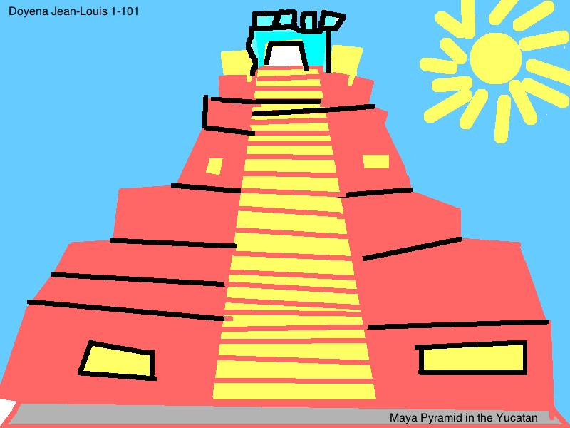doyena-pyramid