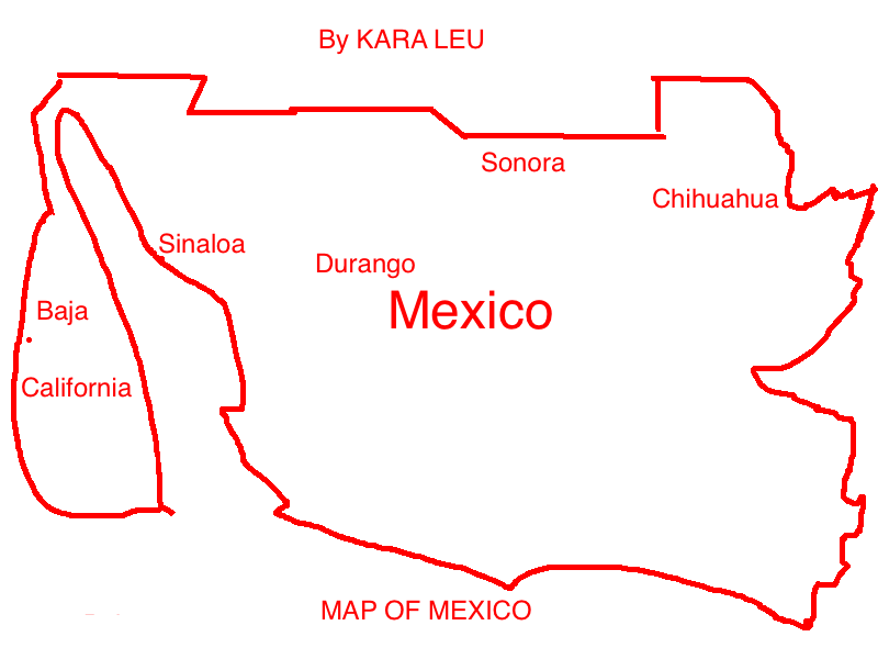 LABEL-map