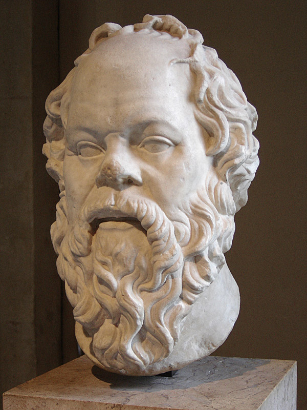 Socrates-Louvre-Greek-philoshopher