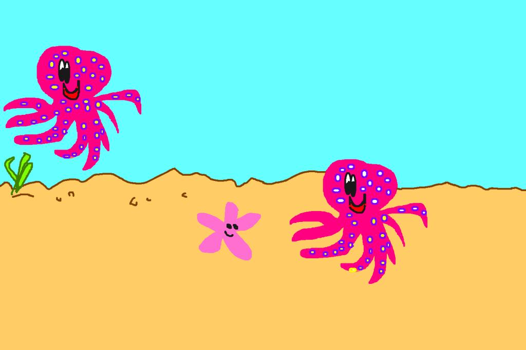 underwater2